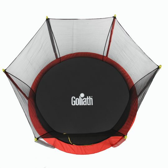 https://www.goliath-outdoor.com/wp-content/uploads/2017/08/IMG_9649-540x540.jpg